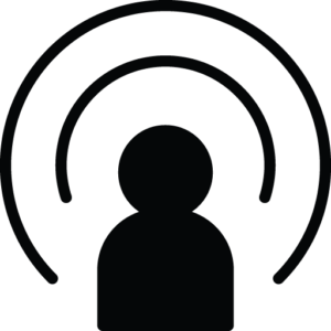 Favorite Podcasts for 2016