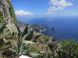 2013 Amalfi Coast