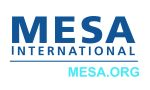 MESA International- Smart Manufacturing, What do I do now?